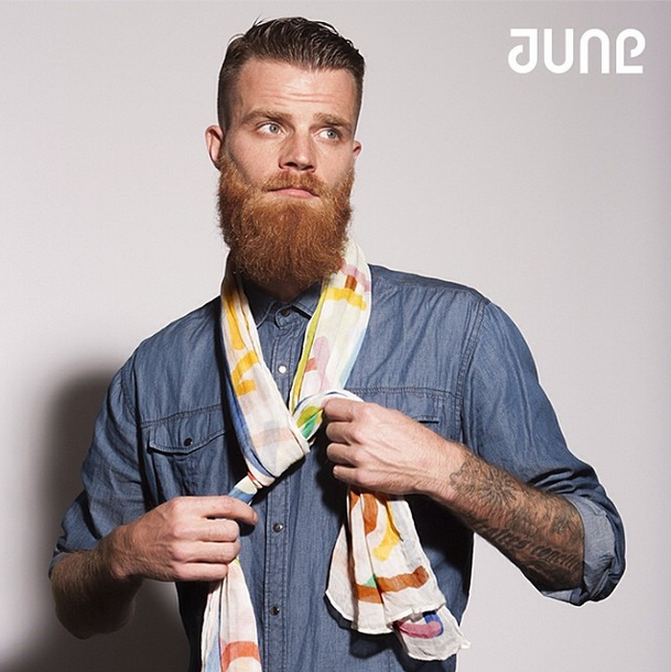 A-scarf-called-June.png
