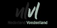 NLVL_logo_stapel_zw